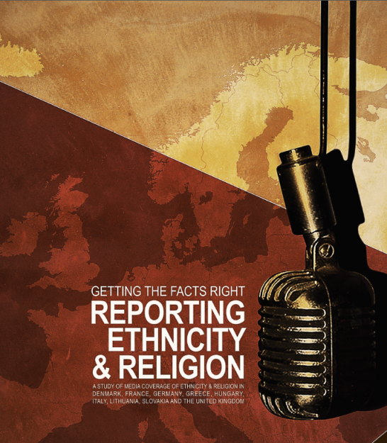 reporting-ethics-and-religion