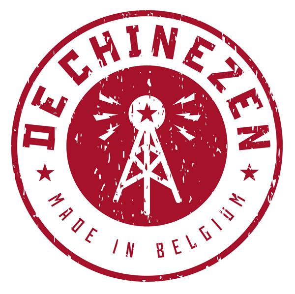 Logo Dechinezennv