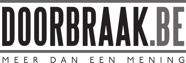 Logo Doorbraak