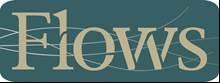 Logo Flowsbe