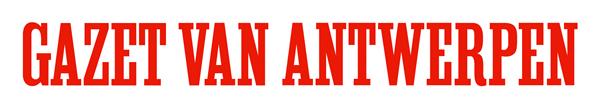 Logo GazetvanAntwerpenMediahuis