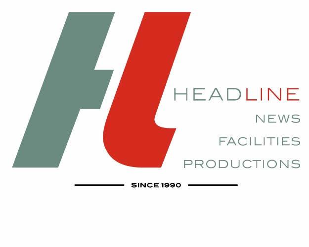 Logo HeadlineNFPBVBA