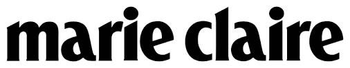 Logo MarieClaireBelgië