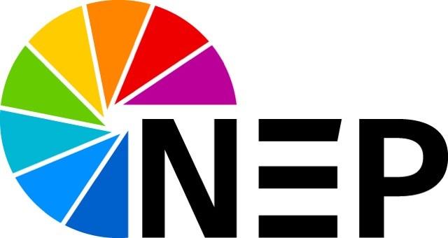 Logo NEPBelgiumNV