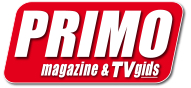 Logo PrimoMagazineTvgids