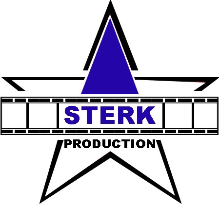 Logo SterkProductions