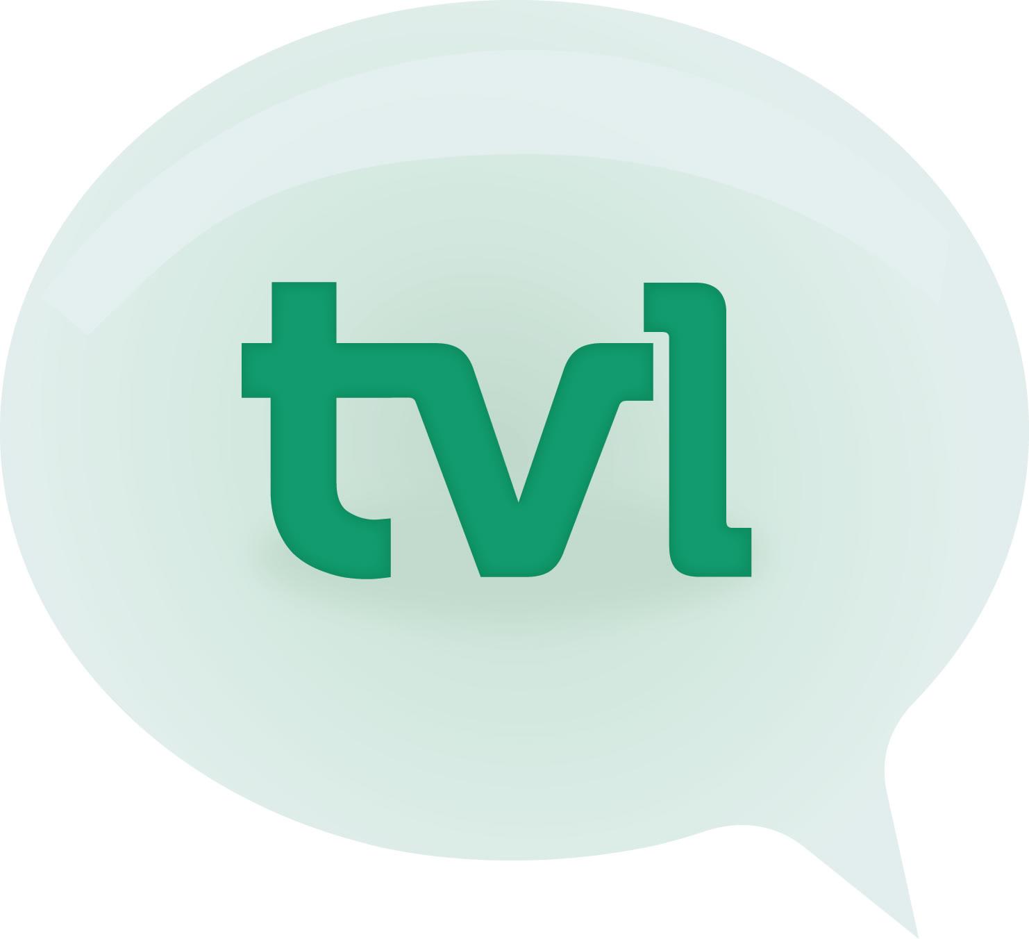 Logo TVLimburg